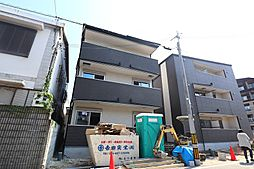 垂水駅 5.6万円