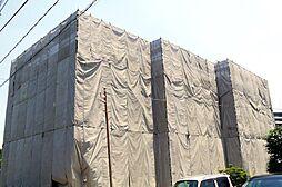 ネクストーリア飯塚西町[3階]の外観
