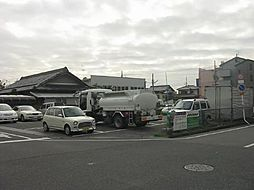 久米田駅 1.0万円