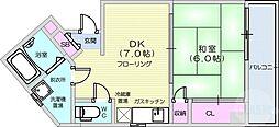 長町南駅 4.7万円