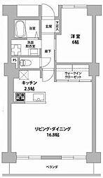 松戸市稔台7丁目