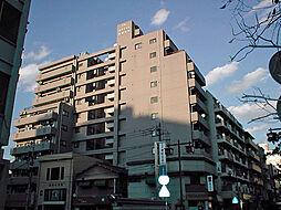 ネオマイム川崎本町[00404号室]の外観