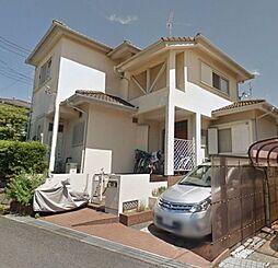 [一戸建] 千葉県佐倉市王子台6丁目 の賃貸【/】の外観
