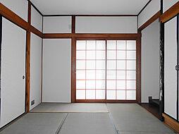 1階中側和室(1)