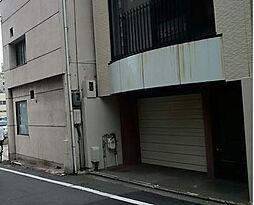 京都市下京区晒屋町
