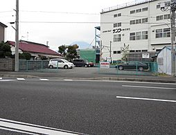 ジヤトコ前駅 0.6万円