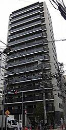 リビオレゾン上野