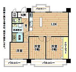 九州工大前駅 898万円