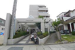 土山駅 3.6万円