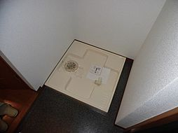 メゾン西梅田の画像