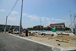 一戸建て(下永谷駅から徒歩17分、100.74m²、4,080万円)