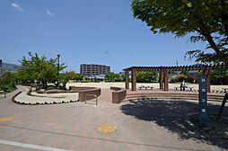 [一戸建] 兵庫県西宮市川西町 の賃貸【/】の外観
