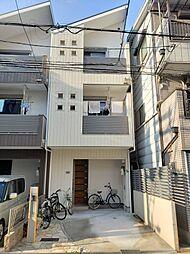 都島駅 3,750万円