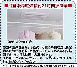 (仮)秦野市渋沢1丁目シャーメゾン[2階]の外観