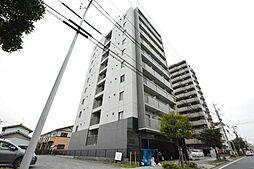 will Do 高畑[7階]の外観