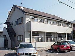宇都宮駅 3.5万円