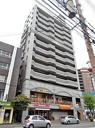 エステートモア薬院JOY バリュー[13階]の外観