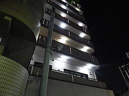 サンファミリー鈴木[701号室]の外観
