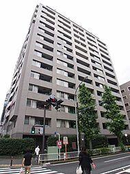 エスト・グランディール横濱関内[205号室]の外観