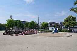 ワコーレ武庫之荘本町[103号室]の外観
