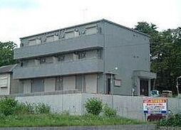 県庁前駅 6.7万円