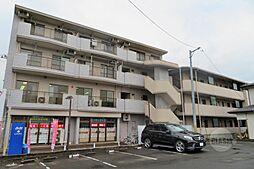 長町駅 4.8万円