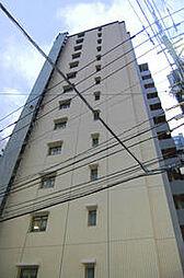 天神駅 6.7万円