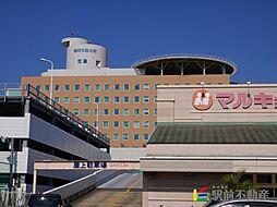 福工大前駅 2.3万円