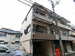 大日駅 1,580万円