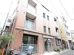 高円寺駅 8.4万円