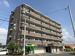 中央本線 瑞浪駅 徒歩23分