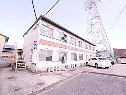 清輝橋駅 2.0万円