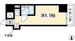 伏見駅 3.6万円