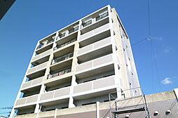 カサデピナール[2階]の外観
