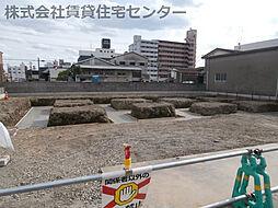 JR紀勢本線 紀和駅 徒歩8分の賃貸マンション