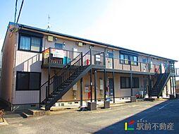 今隈駅 4.5万円
