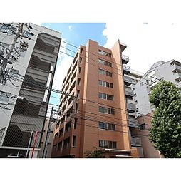 コンフォルト鶴舞[3階]の外観