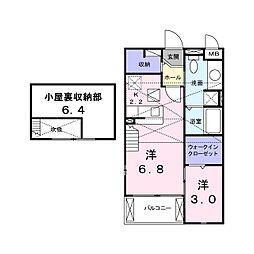 佐久平駅 5.6万円