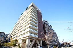 中央本線 千種駅 徒歩16分