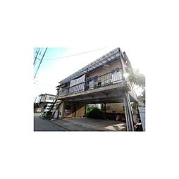 大分駅 2.1万円
