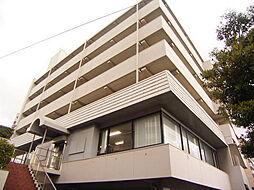 第5よしみビル[6階]の外観