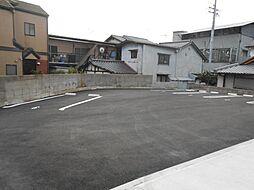 呉駅 0.6万円