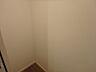 その他,1SLDK,面積55.44m2,価格3,490万円,JR京浜東北・根岸線 川崎駅 徒歩13分,JR南武線 尻手駅 徒歩8分,神奈川県川崎市幸区南幸町1丁目51-17