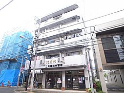 調布駅 7.0万円