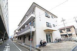 ハイツ新栄[302号室号室]の外観
