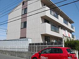 平針駅 0.6万円