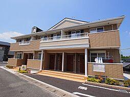 折尾駅 4.4万円