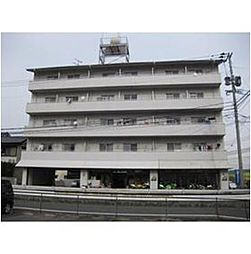 浦上駅 2.8万円