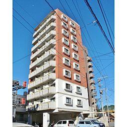 赤迫駅 4.8万円