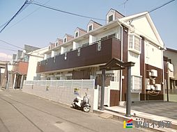 津福駅 2.9万円